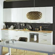 ilot central cuisine alinea cuisine alinea desserte de cuisine a roulettes design indus