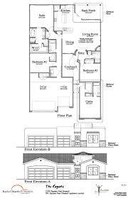 townhouse floor plan rachel matthew homes