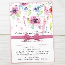 shabby chic wedding invitations shabby chic wedding invite yourweek 6fa31deca25e