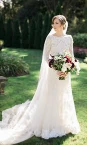 elie saab wedding dresses price elie saab elysia 6 480 size 6 used wedding dresses wedding