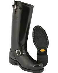 motorcycle riding boots chippewa men u0027s steel toe engineer motorcycle boots boot barn