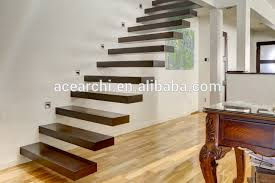 diy floating stairs diy floating stairs suppliers and