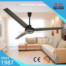 Intertek Ceiling Fan by Ceiling Fan Watts Ceiling Fan Watts Suppliers And Manufacturers