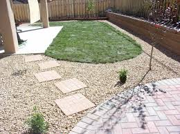 beautiful white stones landscaping u2014 porch and landscape ideas