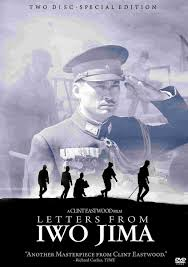 letters from iwo jima 2006 english 720p bluray x264 esubs download
