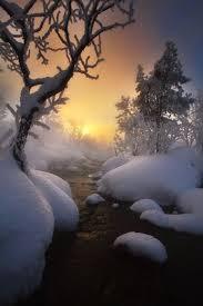 25 beautiful morning ideas on sunset