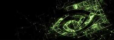 About About Nvidia Corporation Nvidia