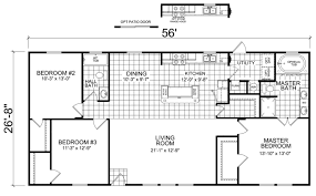 Economical House Plans 20 Economy House Plans Closeup Of Hen In Farmyard Gallus