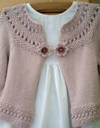 Knitting Sweaters For Little Girls Share Knit And Crochet