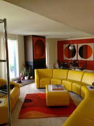 retro rooms retro themed living room conceptstructuresllc com