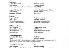 Example Of Resume Of A Teacher by Download Teaching Jobs Resume Sample Haadyaooverbayresort Com