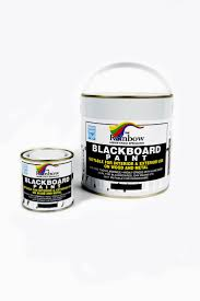 best 25 paint primers and undercoats ideas on pinterest wood
