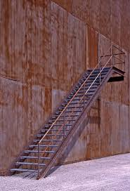 36 best metal stairs images on pinterest metal stairs stairs