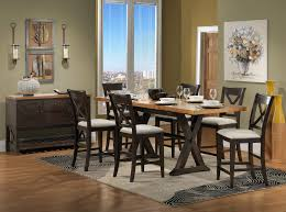 28 hickory dining room furniture art furniture dining room hickory dining room furniture hickory dining room collection leon s