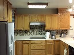 kitchen led light fixtures kitchen lighting fixtures home depot outdoor light fixtures home