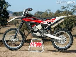 aprilia motocross bike tm racing tm racing mx 450 f es cross moto zombdrive com