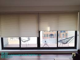 blinds gallery london uk 020 8361 8339