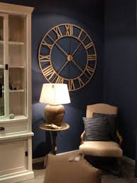 chambre bleu horizon chambre bleu nuit chambre bleu horizon turquoise et blanc nuit