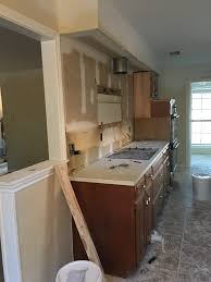 how much is a galley kitchen remodel galley kitchen remodel small kitchen layout on a budget