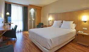 chambre barcelone pas cher chambre hotel avec dans la chambre barcelone unique week