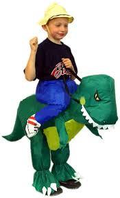 dinosaur toddler halloween costume popular dinosaurs inflatable costume buy cheap dinosaurs