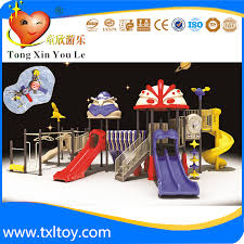 outdoor activity sets for kids backyard slide playground outdoor
