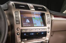 lexus gx platform 2014 lexus gx460 priced at 49 995