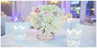 wedding flowers edmonton edmonton wedding flowers ideas edmonton wedding flowers fresh real