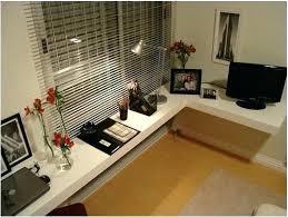 plan de travail pour bureau plan travail bureau bureau en chane plan de travail cuisine pour