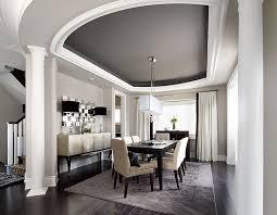 Transitional Interior Design Ideas by Dining Rooms Jane Lockhart Interior Design