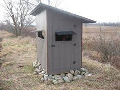 Sliding Deer Blind Windows 4x8 Deer Stand Plans Stands Pinterest Deer Stand Plans And Guns