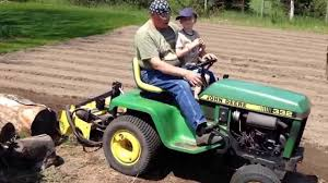 john deere 332 mower deck the best deer 2017