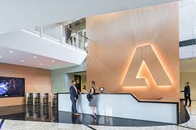 platinum home design renovations review adobe headquarters renovation architect magazine gensler san