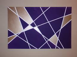fresh creative wall art for office paint arafen