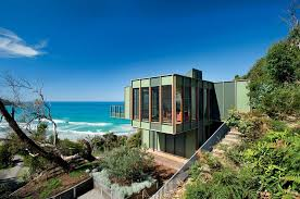 build my dream home online house small beach home designs with high building and open plan