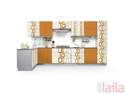 godrej kitchen interiors godrej interio pitura delhi godrej interio furniture shops in