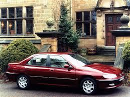 peugeot 102 car peugeot 406 specs 1995 1996 1997 1998 1999 autoevolution