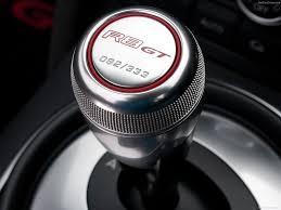 Audi R8 Gt Spyder - audi r8 gt spyder 2012 picture 35 of 69