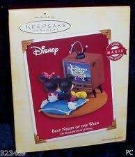 magician mickey 1st in hallmark mickey s mouseterpieces