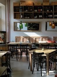 cuisine normande entr馥 59 best architecture design images on architectural