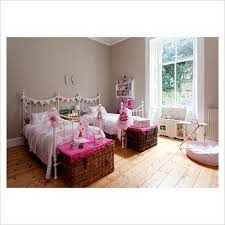 Elegant Interior Theme Christmas Bedroom Decorating Ideas Family - Bedroom interior decoration ideas