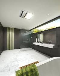 In Line Exhaust Fan Bathroom Lofty Bathroom Heating Fan Bathroom Fan Heater Bathroom Ceiling