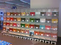 ikea adding candy shops to all canadian stores