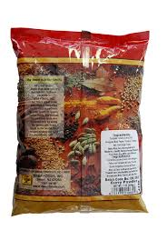 Amazon Com Swad Chana Dal 2 Lb Indian Groceries Grocery Deep Food Inc Union Nj Welcome To Deep Foods Incdeep Poppy Seeds 7
