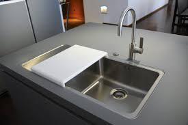 tag composite kitchen sink repair composite kitchen sinks