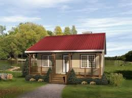 Small Cottages House Plans by Small Modern Cottages Small Cottage Cabin House Plans Tiny House