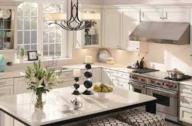Kitchen Cabinet Design Baltimore Maryland Kraftmaid Cabinetry - Kitchen cabinets maryland