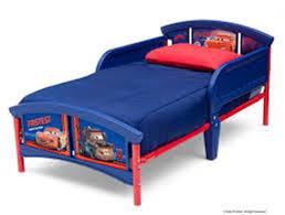 Sleigh Toddler Bed Plastic Toddler Bed Recall U2014 Mygreenatl Bunk Beds White Plastic