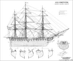 best 25 ship drawing ideas on pinterest ship ink drawings and