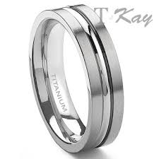 mens wedding bands mens wedding bands suppliers and manufacturers wedding band for the working aka who hates jewelry